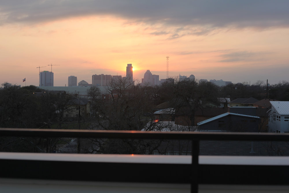 2106_rooftop_sunset.jpg