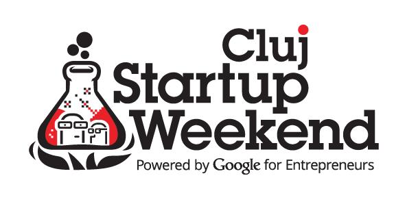 News_StartupWeekend_600x305_012014-1.png