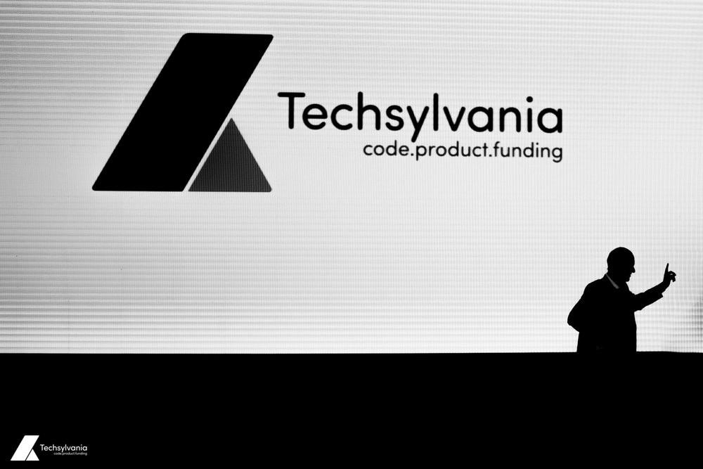 DAY 4 - Conference - Techsylvania - by DA studio-1156_preview.jpeg