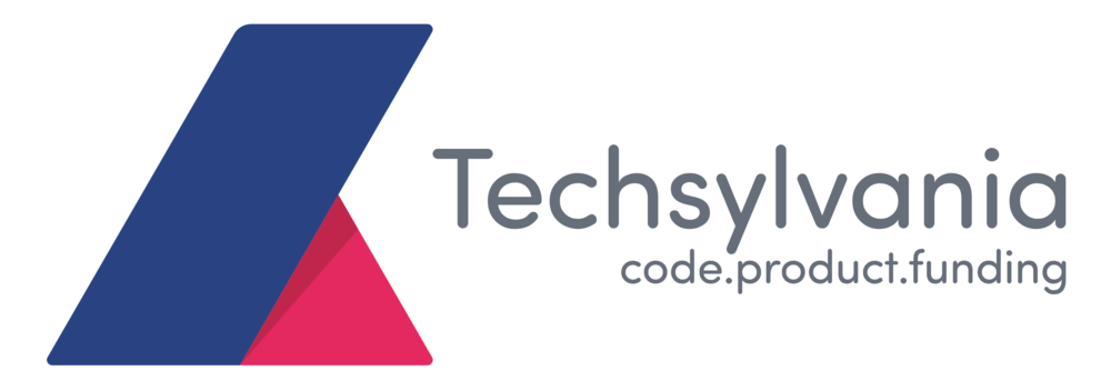 Techsylvania.png