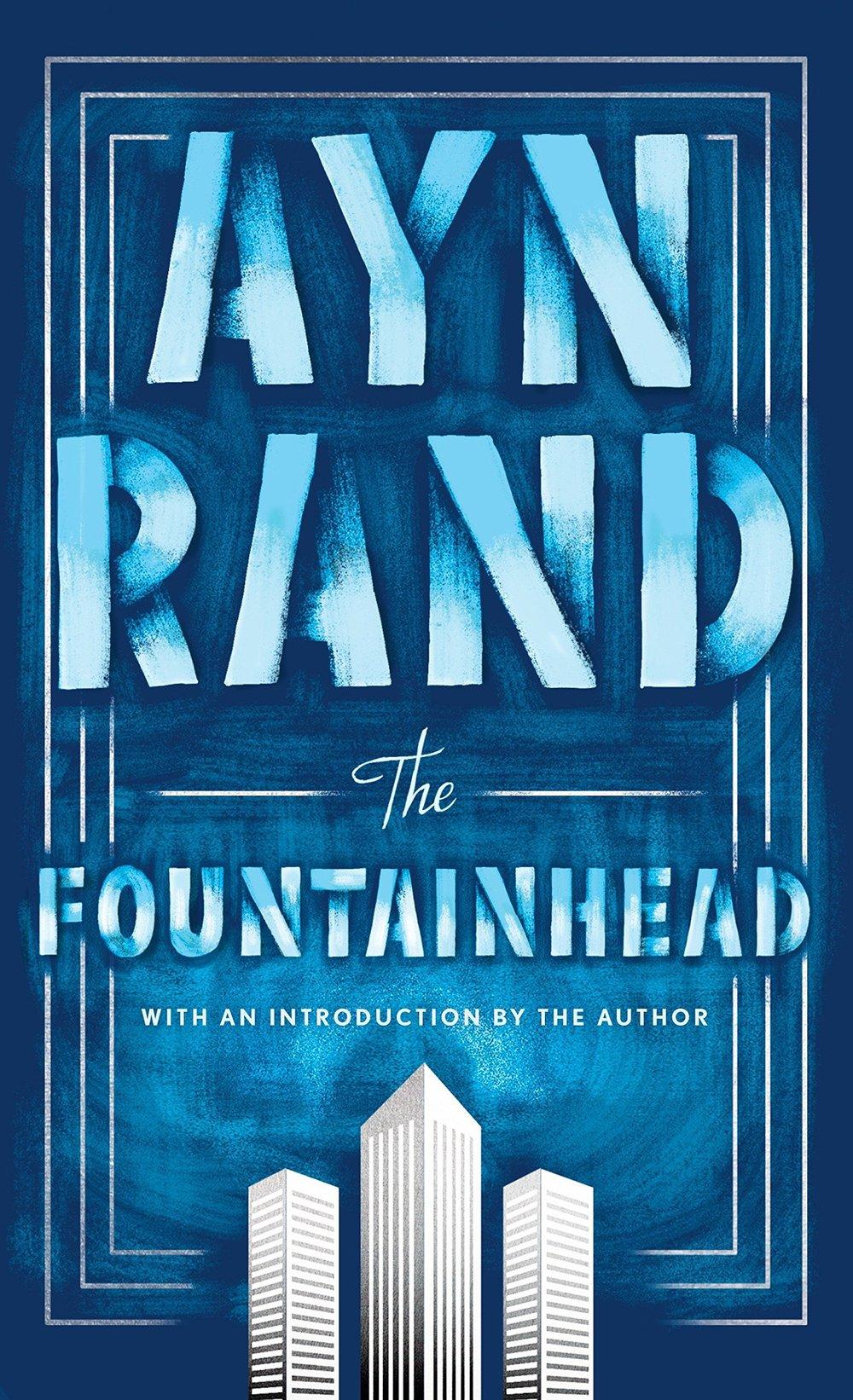 Ayn Rand Cover.jpg