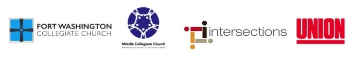 org-logos.jpg