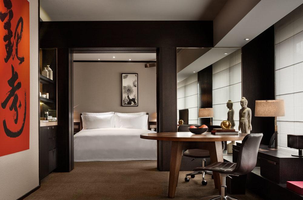 Rosewood Beijing _ Rosewood Suite.jpg