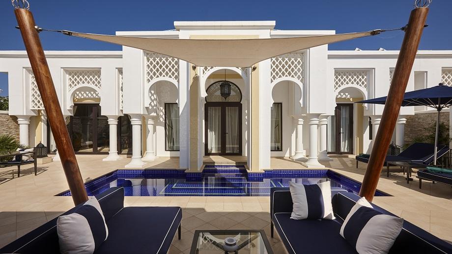 BT-morocco-tamoudabay-coverpage-920x518.jpg
