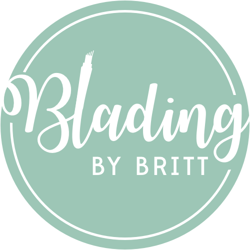 Blading by Britt - Microblading Snohomish, WA