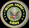 us-army-emblem.png