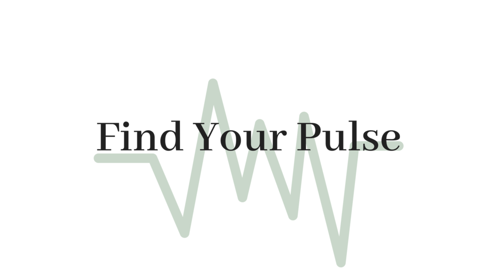 Find Your Pulse (2).png