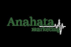 300x200 Anahata Logo Beat.png