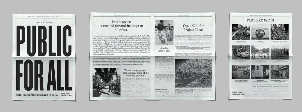 DTFPS_Newspaper_Layout.jpg