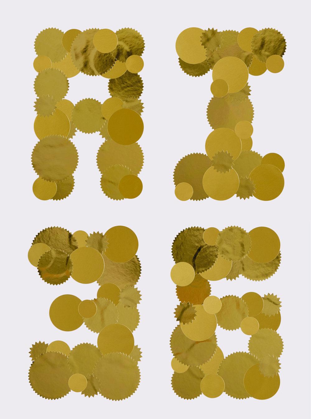 Ai36_Letters2.jpg
