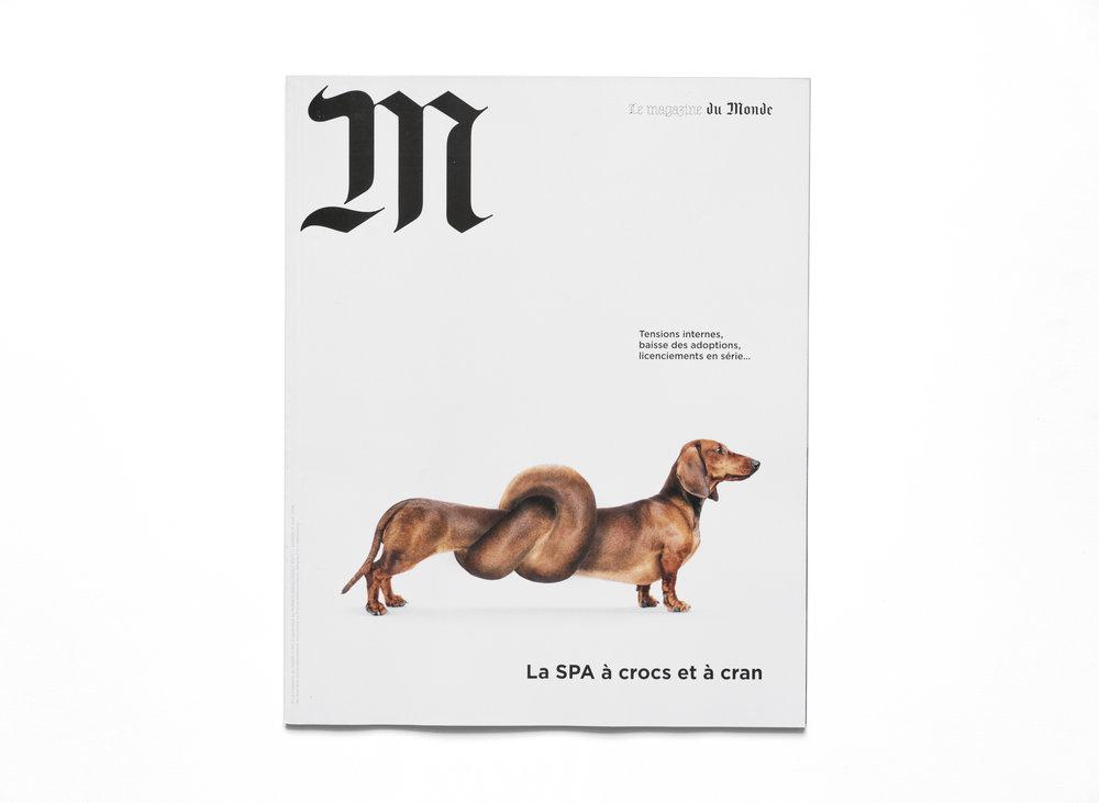 M_Magazine_V1.jpg