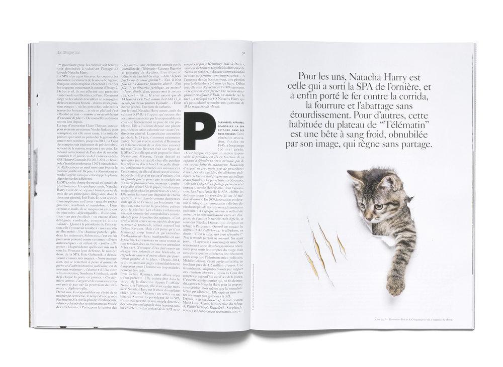 M_Magazine_V2.jpg