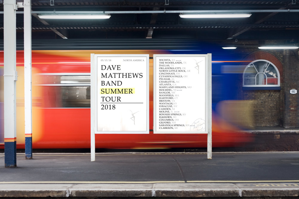 Subway_Poster1.jpg