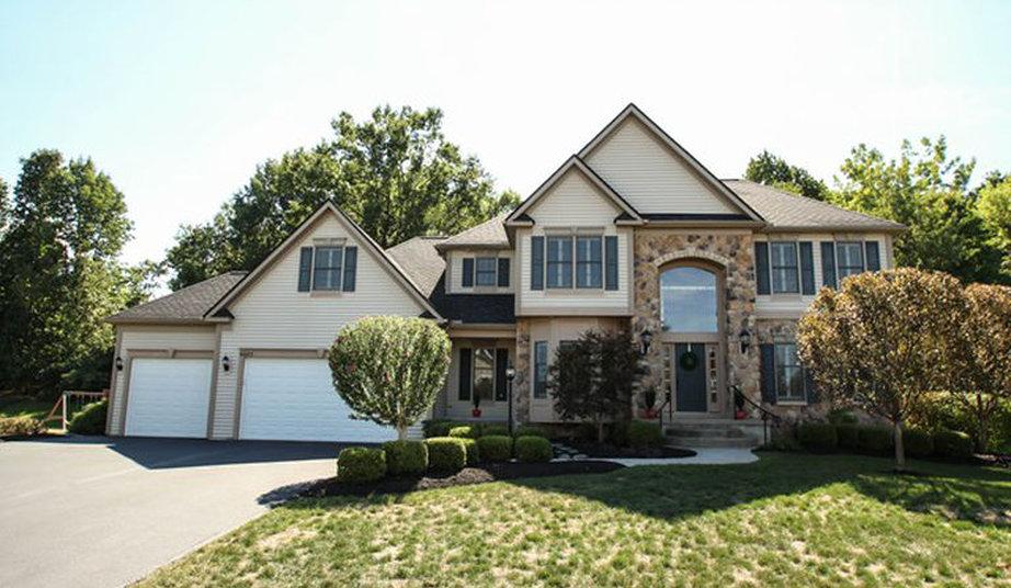 6605 Bradhurst Street  $370,000 -