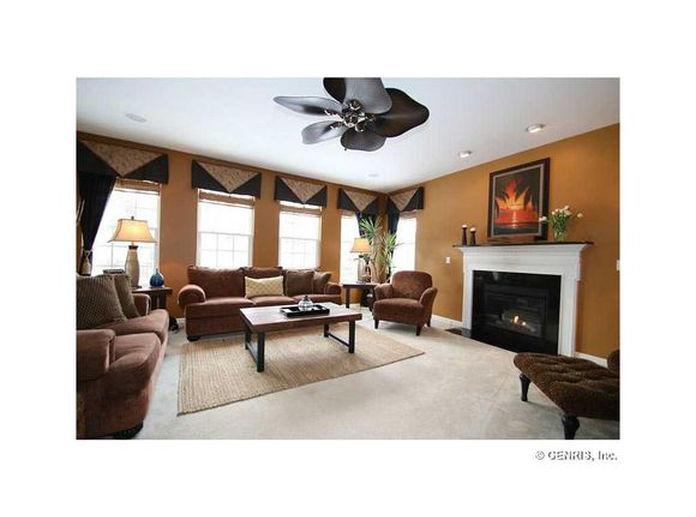 7 Phila Street,Mendon$465,000 -