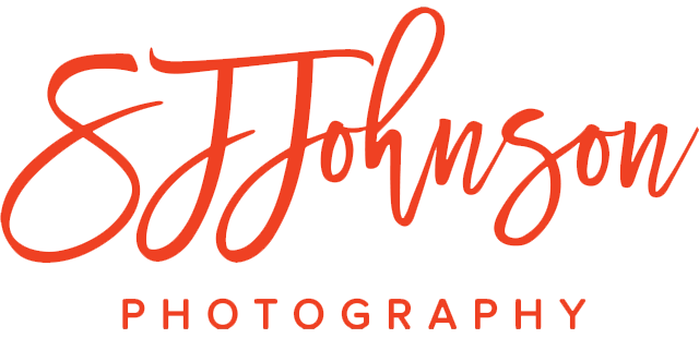 SJ Johnson Photography
