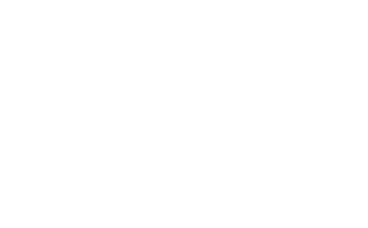 Intuitive Wellness