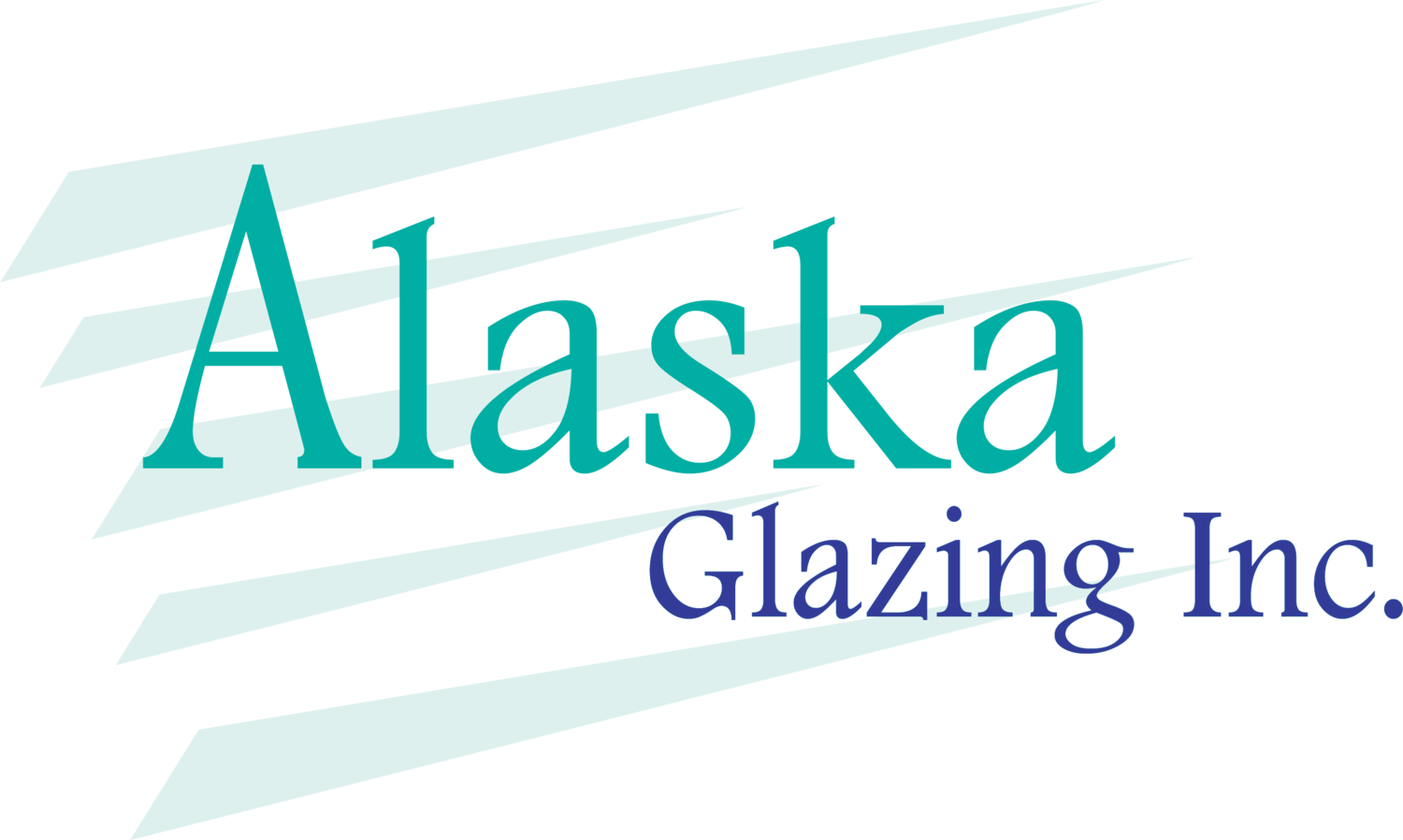 Alaska Glazing Inc.