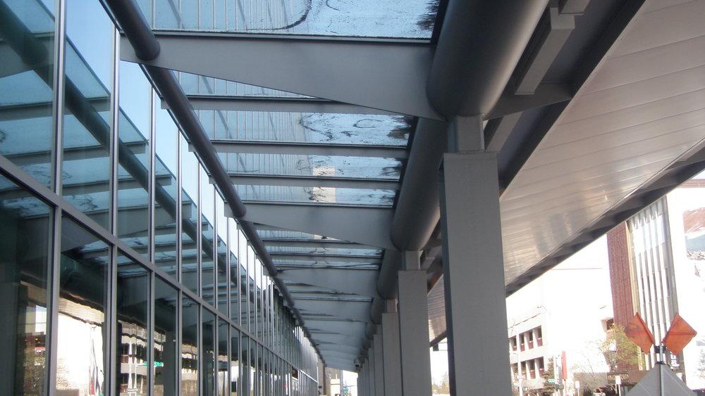 Convention Center - 4 (web).JPG