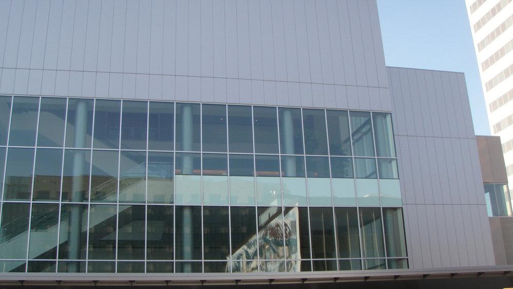 Convention Center - 8 (web).JPG