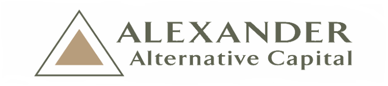 Alexander Alternative Capital