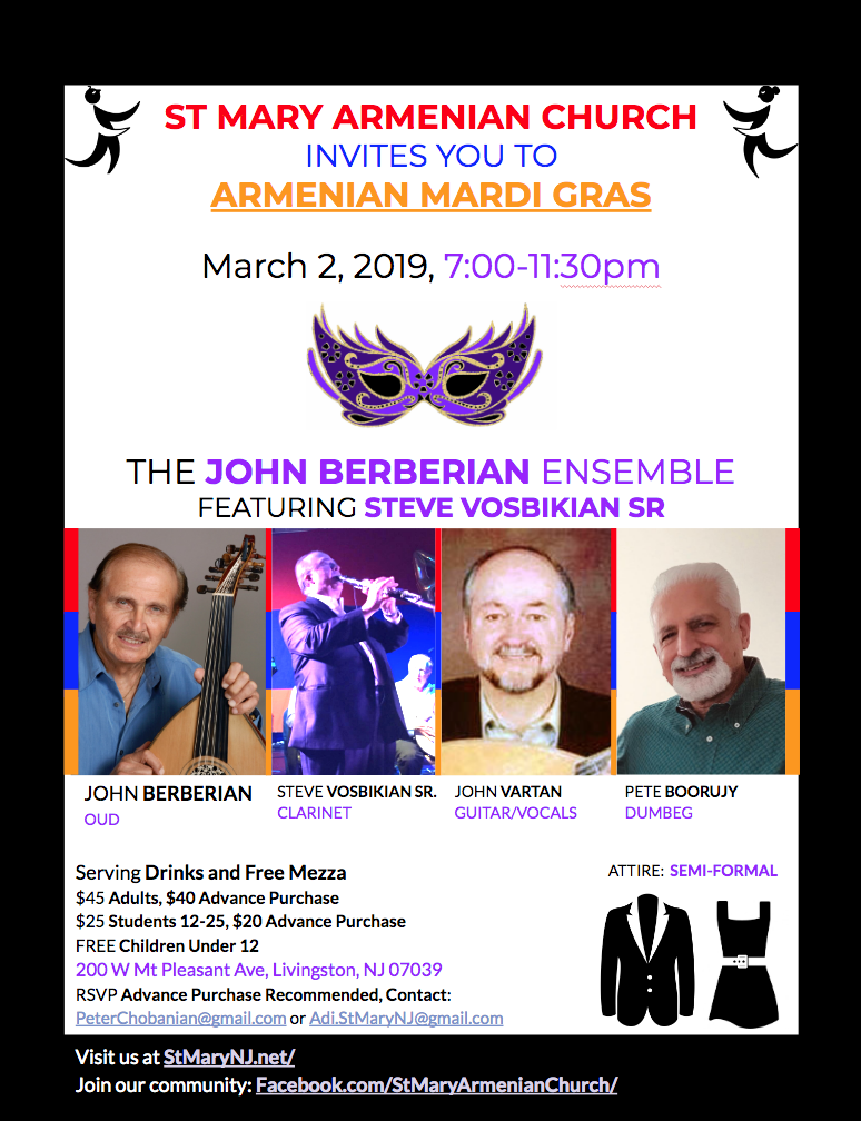 Armenian Mardi Gras at St Mary Armenian Church.png
