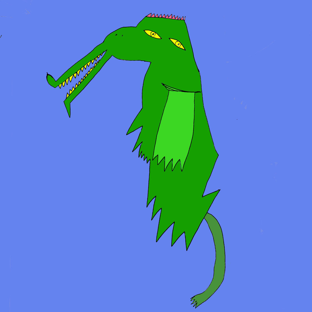 Hungarian-Horntail.jpg