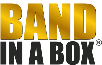 bblogo_stacked_nover_400px.png