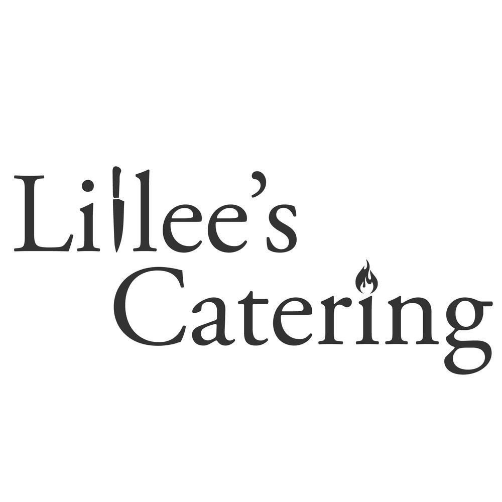 Lillee'sCatering1-01.jpg