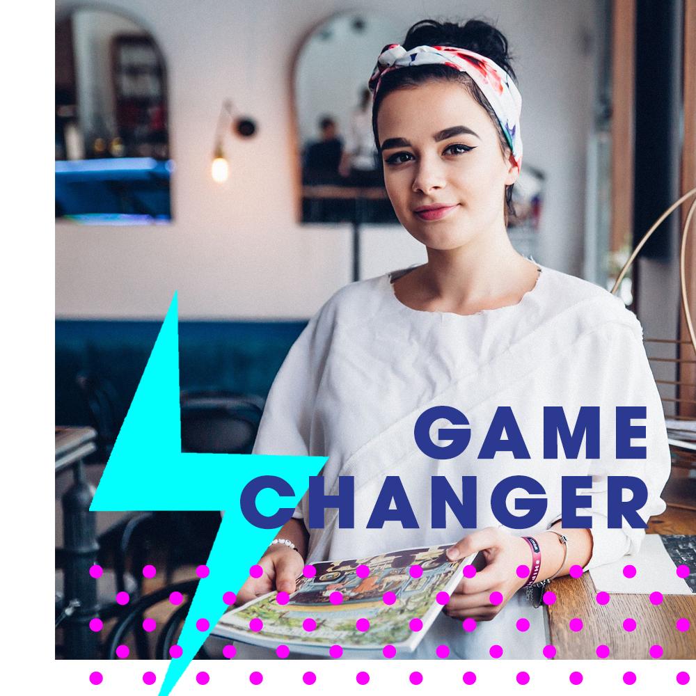 Game Changer IG.jpg