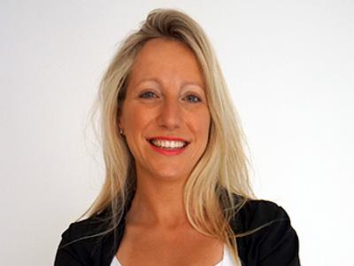 Dr Melissa Weinberg - PhD (Psychology), MAppPsych (Sport & Exercise Psychology), BAppSci (Psychology) (Honours)