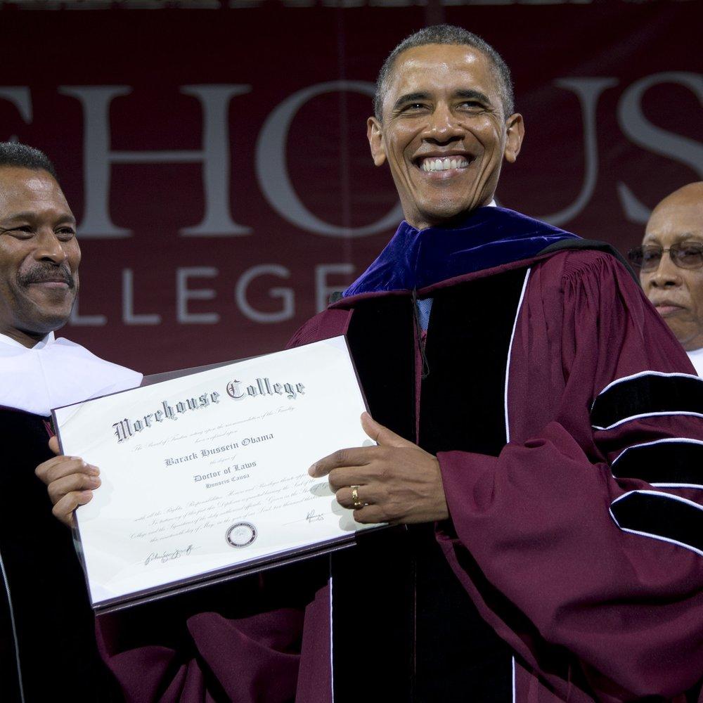 President Obama at Morehouse.jpg