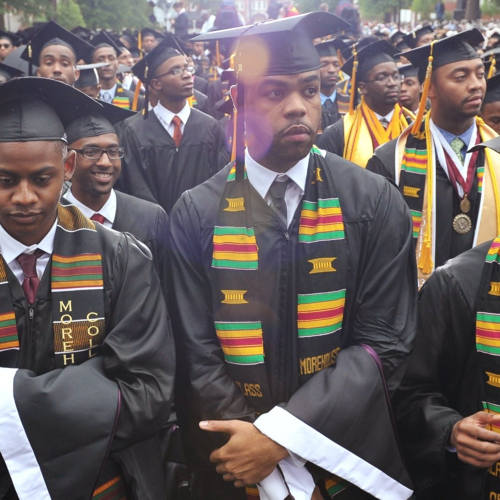 Morehouse Graduation.jpg