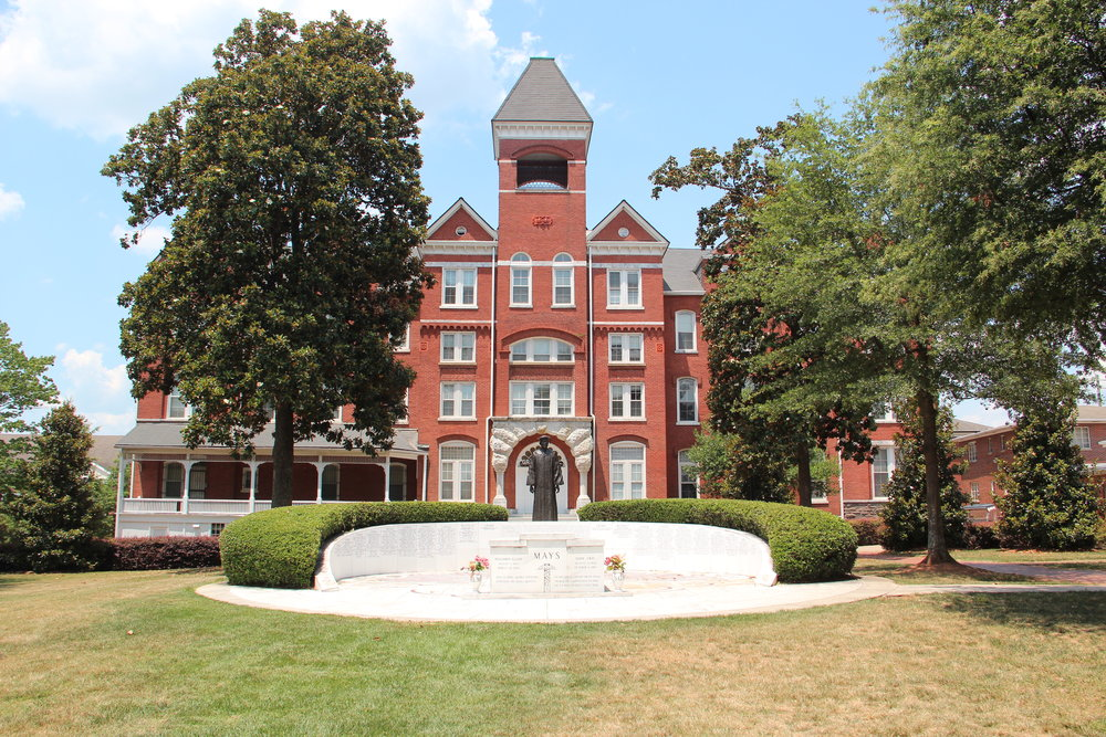 Morehouse College Campus.jpg