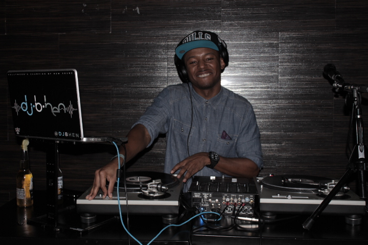 Spelhouse Holiday Mixer 2014 13.jpg