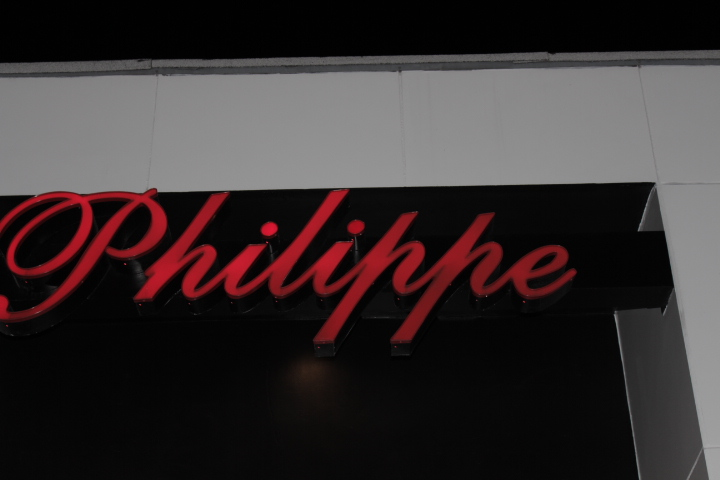 Spelhouse Holiday Mixer 2014 20.jpg