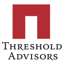 Square format Threshold Logo.png