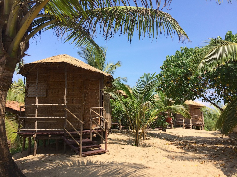 18-beach-huts.jpg
