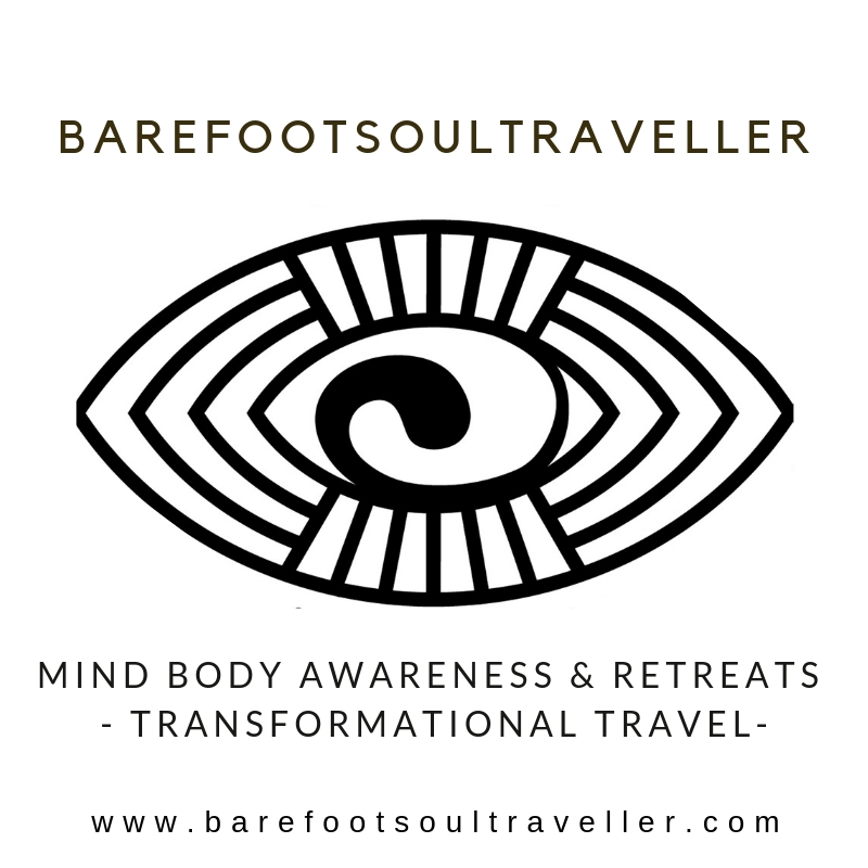 barefootsoul with web address.jpg