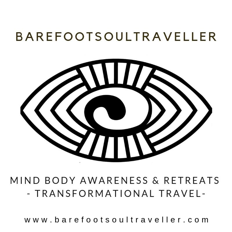 barefootsoul with web address.jpg