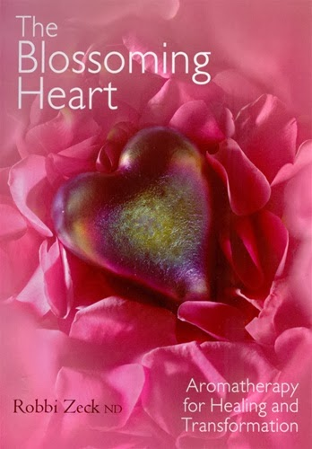 The blossoming heart book.jpg