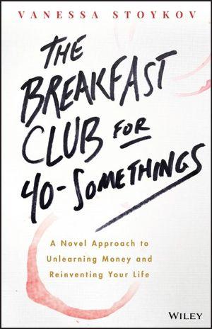 xthe-breakfast-club-for-40-somethings.jpg.pagespeed.ic.GFOSQjYEtw.jpg