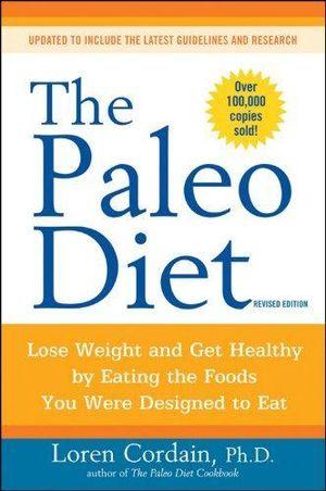 the-paleo-diet.jpg