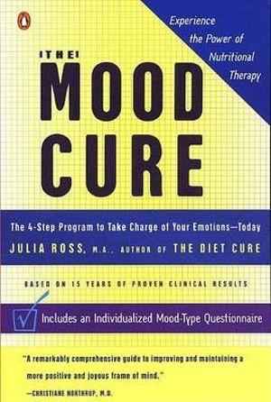 xthe-mood-cure.jpg.pagespeed.ic.FeDMGS8nTf.jpg