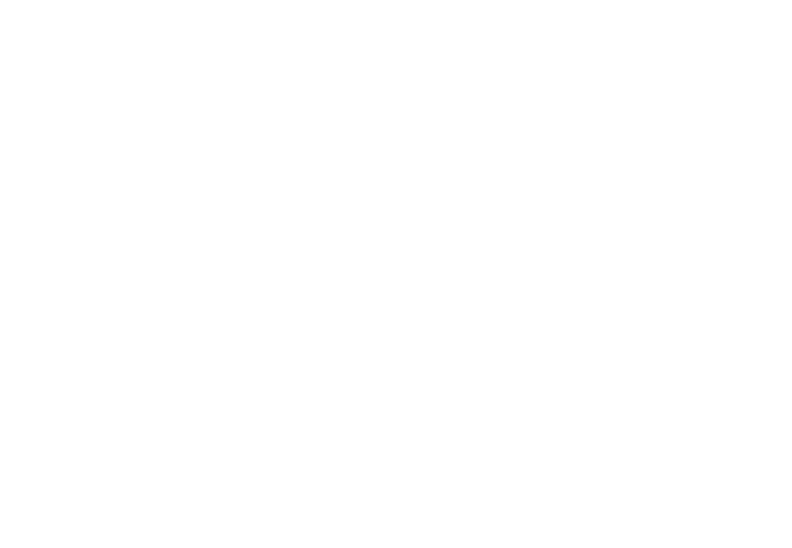 Source Farm Foundation & Ecovillage