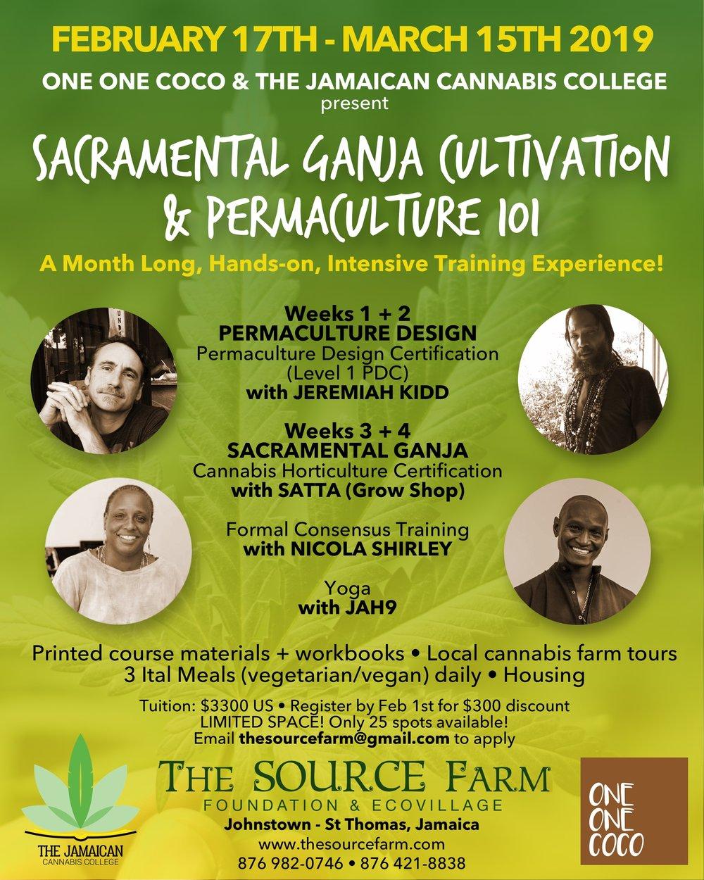 sacramental-ganja-cultivation-permaculture-101-v6.jpg