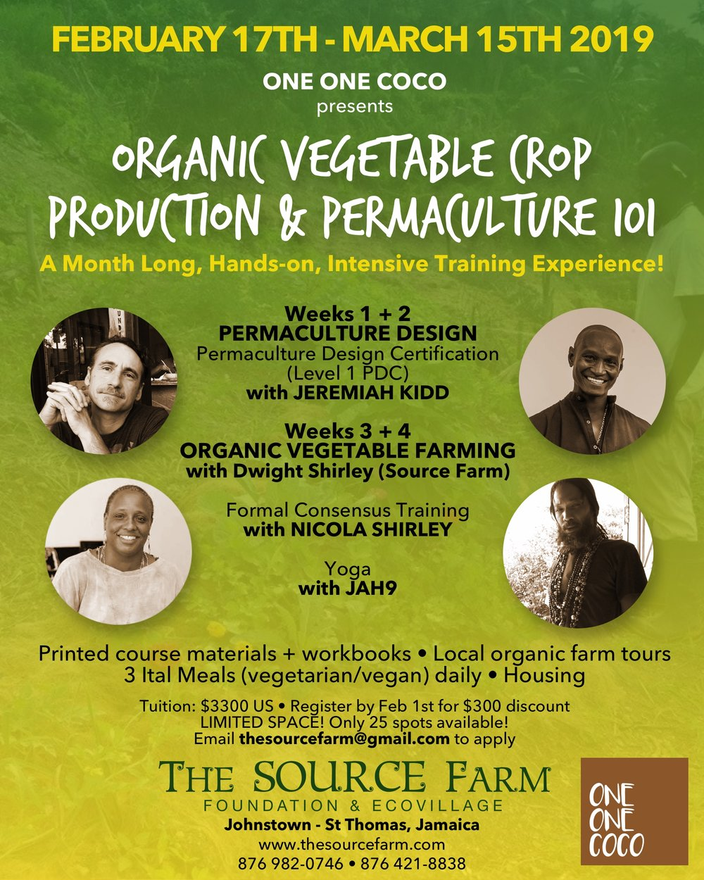 organic-vegetable-crops-permaculture-101-v6.jpg
