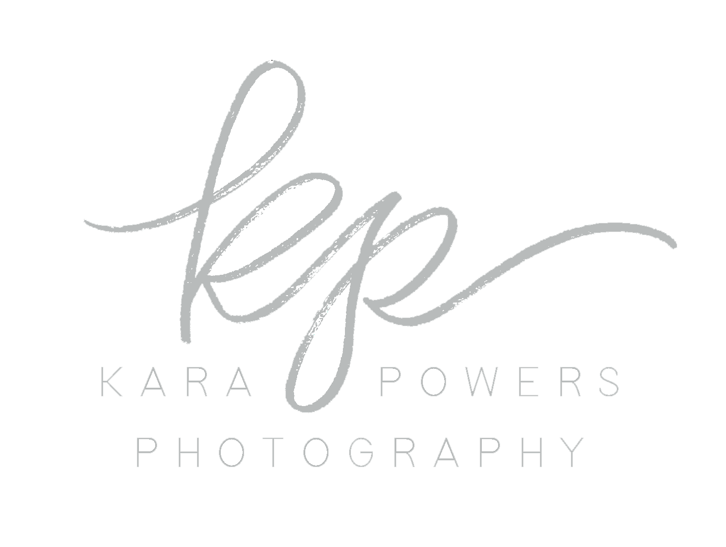 Kara Powers Photography