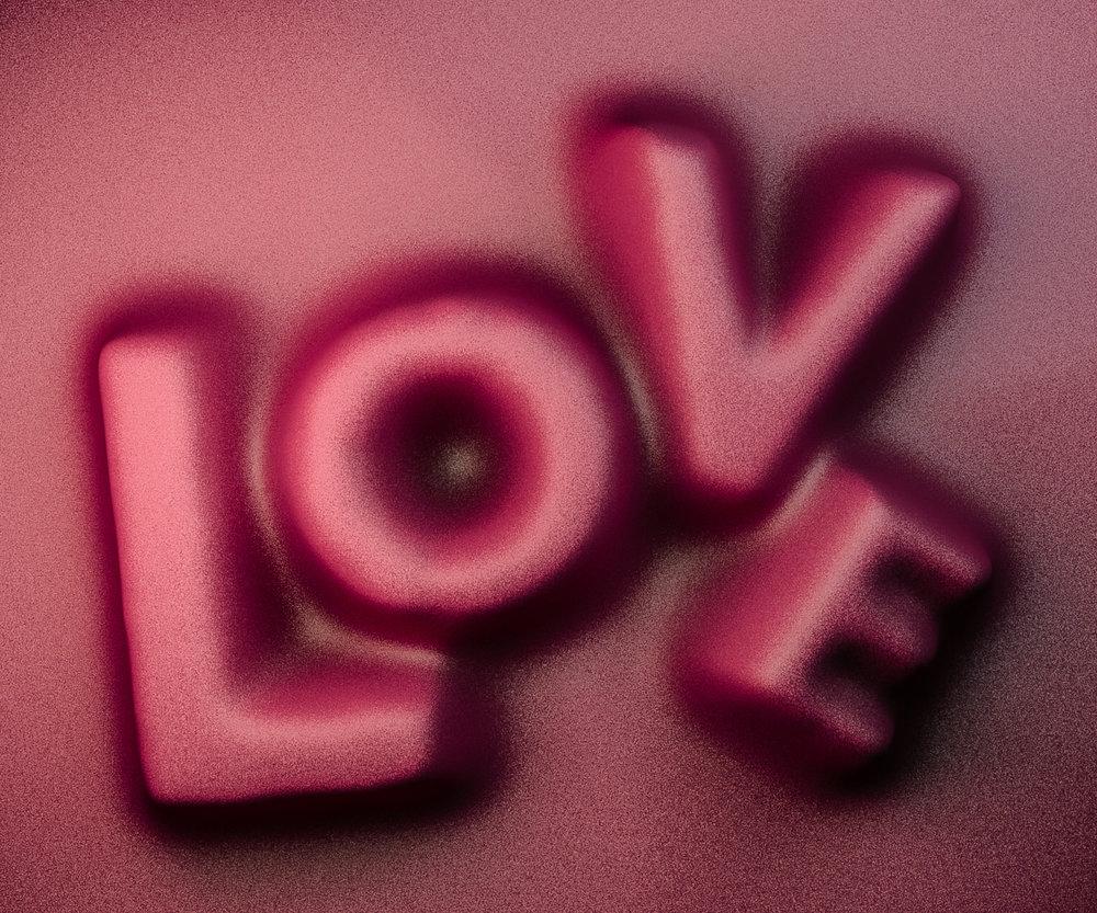 LOVE_forWeb.jpg