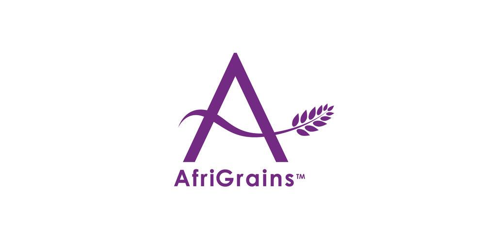 AfriGrains-01.jpg
